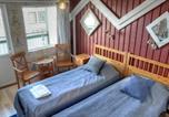 Villages vacances Fredrikstad - Hotel Ekenäs Ab-2