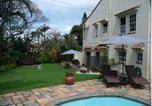 Location vacances Ballito - Villa Sea Esta - Self Catering-3