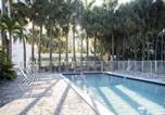 Location vacances Miami - Miami River Inn by Sonder-3
