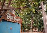 Location vacances Chidambaram - Blue Lagoon-3