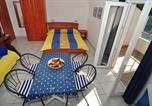 Location vacances Lastovo - Apartments Livia-3