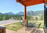 Location vacances Fort Collins - Estes Park Condo F01-1
