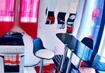 Location vacances Maisons-Laffitte - Cosy Flat Close Saint Lazare-1