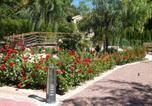 Location vacances Bullas - Jardines de Casablanca-1