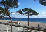Location vacances Platja d'Aro - Apartamentos Catalunya-2