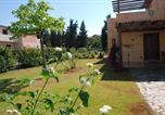 Location vacances Campofelice di Roccella - Case Vacanza Al Mare-4