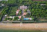 Hôtel Cagnano Varano - Hotel Adria-1