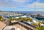 Location vacances Puerto Calero - Villa Regata-2