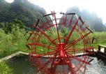 Villages vacances Guilin - Ikkyo Resort-1