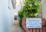 Location vacances Argostoli - Sisiotisa-4