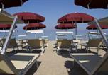 Location vacances Sannicola - Villetta Pineta Gallipoli-4