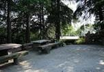 Location vacances Côme - Meritvacance-4