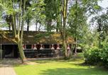 Location vacances Rhauderfehn - Villa Ostfriesland Ii-3