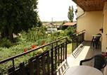 Villages vacances Destné v Orlických horách - Bungalovy a ubytování Ratibořice- Zlíč-2