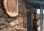 Location vacances Adatepe - Assos Değirmen-4