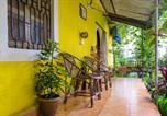 Hôtel Mapusa - Hidden Home