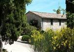 Location vacances Corciano - Martino 2-3