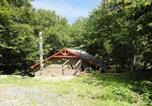 Location vacances Blowing Rock - Creekside Hideout by Vci Real Estate Services-1