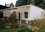 Location vacances Waren (Müritz) - Ferienhaus Waren See 3071-1