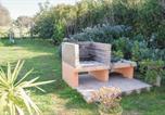 Location vacances Sassari - Villa Marina-4