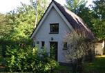 Location vacances Nunspeet - Patty-1