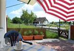 Location vacances Rappin - Ferienhaus am Golfplatz!-4