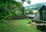 Location vacances Horní Marsov - Chalupa Kovárna-2