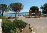 Location vacances Crikvenica - Crikvenica Apartment 87-1