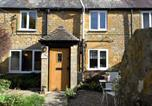 Location vacances Snowshill - Forget Me Not Cottage-1
