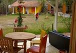 Location vacances Tunja - Macaniande-1