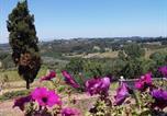 Location vacances Ponsacco - Casa Fontegrande-2