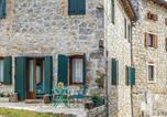 Location vacances Vittorio Veneto - Prosecco Village Holiday Home-1