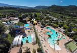 Camping Richerenches - Capfun - Domaine Carpe Diem-1