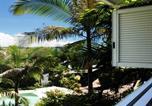 Location vacances Hamilton Island - Oasis 22-2