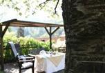 Location vacances Sant'Olcese - B&B Va...lentina-4