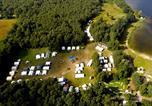 Camping Hamburg - Knaus Campingpark Oyten/Bremen-3
