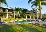 Location vacances Oak Beach - Port Douglas Accommodation - 8 Thornton West-1