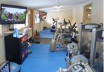 Location vacances Invermere - Ypc Fitness & Accomodations-1