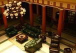 Hôtel Sucre - Hotel Premier