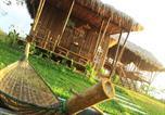 Location vacances Ko Phayam - Phuree Hut-1