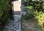 Location vacances Sabaudia - Villino Residence Aurora-2
