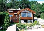 Location vacances Sandnes - Holiday home Sandnes Hogstad-3