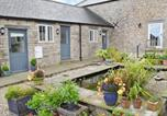 Location vacances Hawnby - The Byre-1