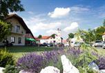 Location vacances Varaždin - Guest House Pri Treh Lipah-1