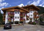 Location vacances Pozza di Fassa - Casa Elisa-4