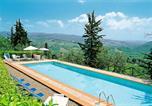 Location vacances Greve in Chianti - Borgo Montecastelli 221s-2