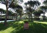 Location vacances Tuoro sul Trasimeno - Locazione turistica Borgo Vernazzano.3-1