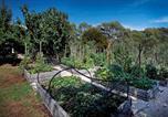 Location vacances Kyneton - Green Gully House-3