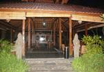 Location vacances Tabanan - Wanaprasta Villa-4