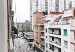 Location vacances Artziniega - Botxo Apartament by People Rentals-3